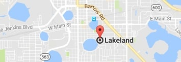 locksmith near me lakeland