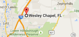 locksmith near me Wesley Chapel FL