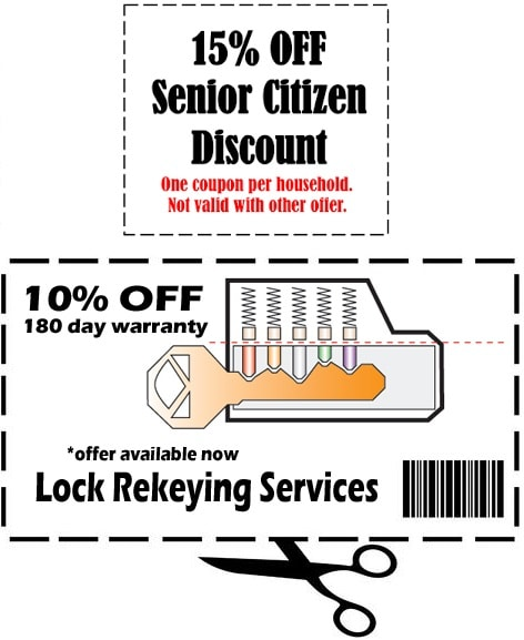 ignition key replacement services coupons in largo fl