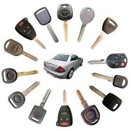 #1 key made and ignition repair service for all vehicles