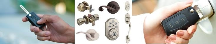 24/7 locksmith n lockouts citrus park services