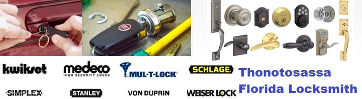 24/7 locksmith thonotosassa services day or night
