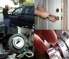 24 hour Mobile Locksmith wesley chapel Florida