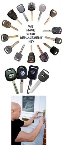 Lock And Key in Pinellas and lockouts services